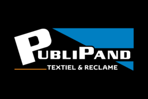 Publipand.be
